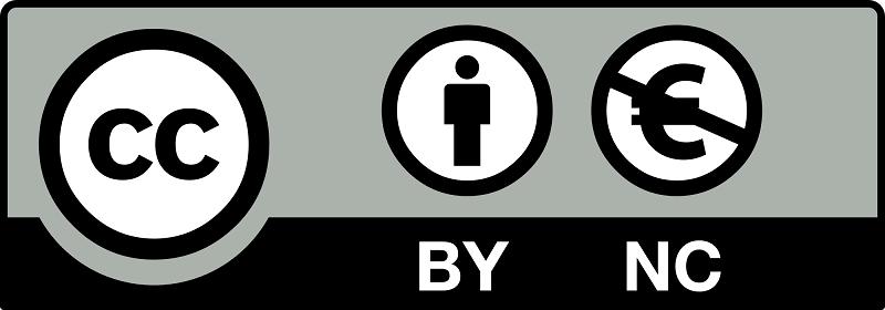licencias de imágenes