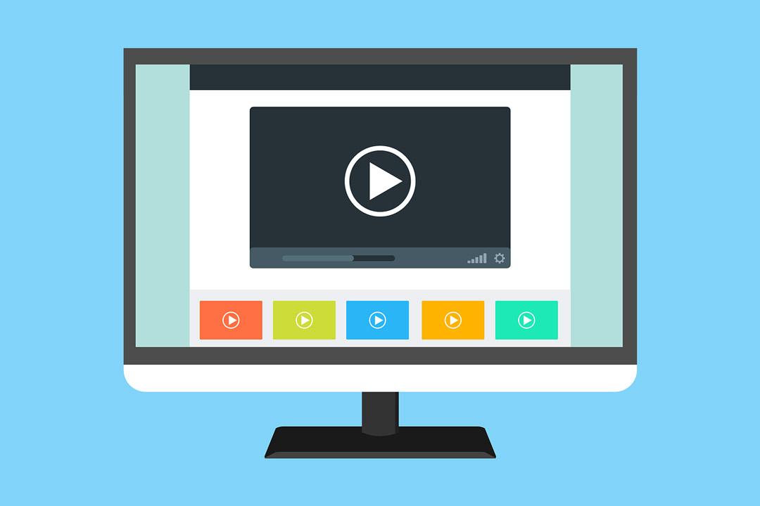 Plataformas de cursos online gratuitos