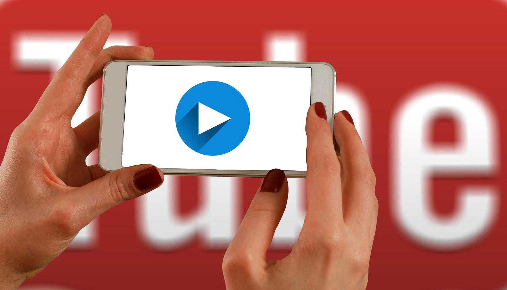 Qué es videomarketing