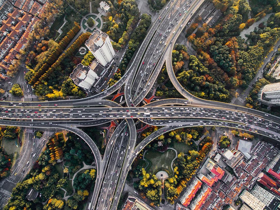 Cómo atraer tráfico a tu página-web