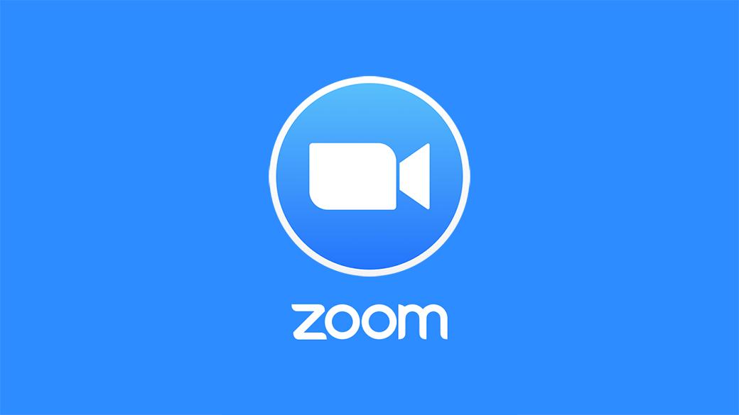 Zoom, herramienta para webinar y videoconferencias