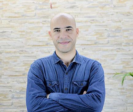 Andrés Atencio
