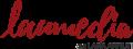 logo_laumedia